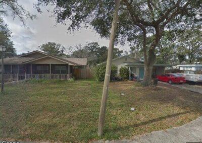 Pinellas Park, FL 33781