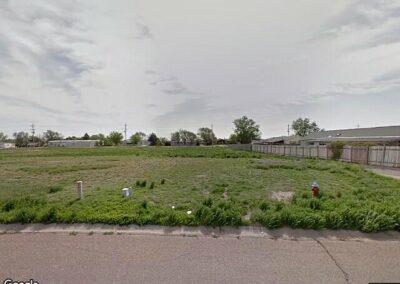 Garden City, KS 67846