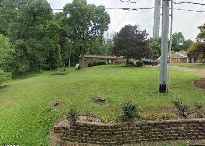 Rockingham, VA 22801