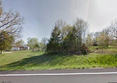 Steelville, MO 65565