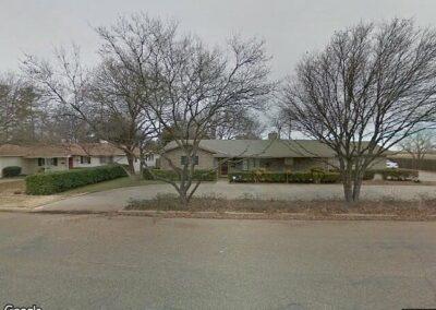 Abernathy, TX 79311