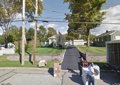 Buchanan, NY 10511
