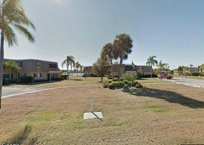 Apollo Beach, FL 33572