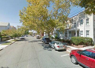 Perth Amboy, NJ 8861
