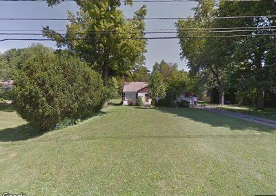 Wadsworth, OH 44281