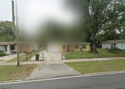 Jacksonville, FL 32254