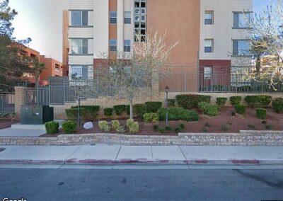Las Vegas, NV 89123