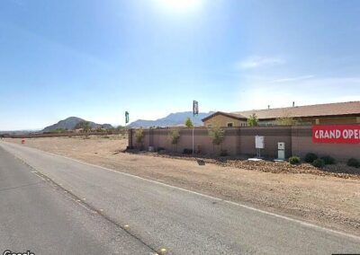 Las Vegas, NV 89149