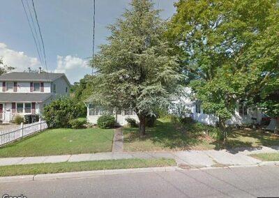 Wall Township, NJ 7719