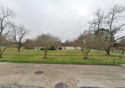 Houston, TX 77074
