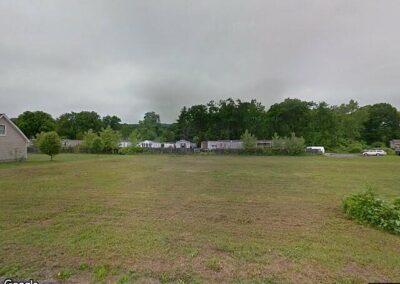 Lake Katrine, NY 12449