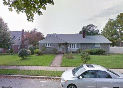 North Baldwin, NY 11510
