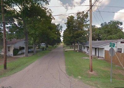 Hooks, TX 75561