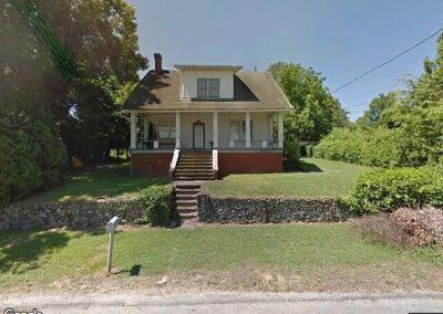 Chattanooga, TN 37411