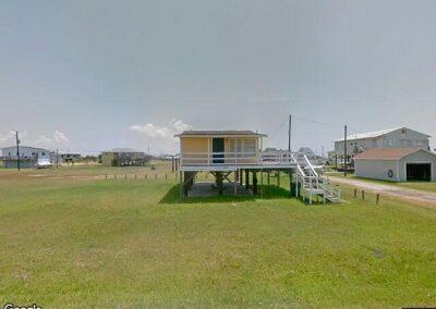 Galveston, TX 77554
