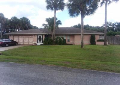 Palm Bay, FL 32907