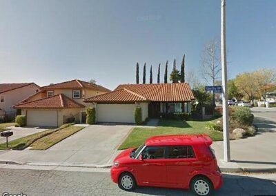Santa Clarita, CA 91350