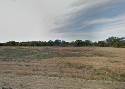 Weatherford, TX 76087