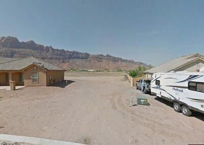 Moab, UT 84532