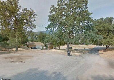Oakhurst, CA 93644