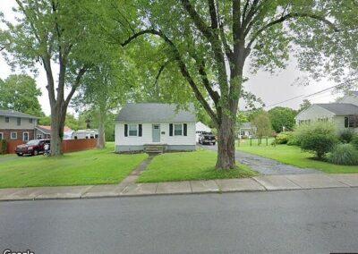 Sherrill, NY 13461