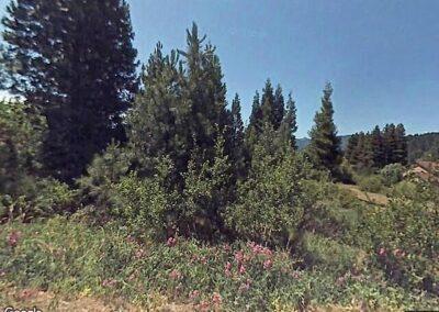 Mount Shasta, CA 96067