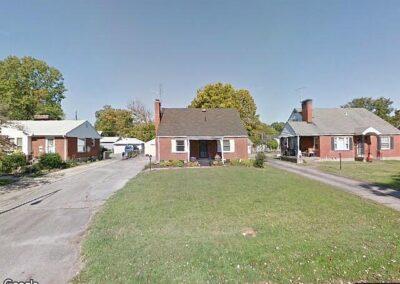 Louisville, KY 40205