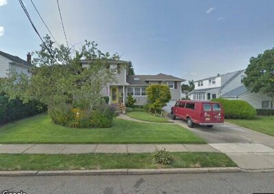 Clifton, NJ 7013