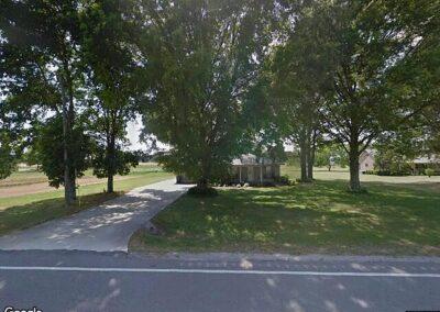 Town Creek, AL 35672