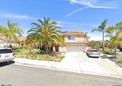 San Marcos, CA 92069