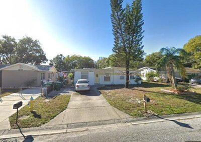 Tampa, FL 33611