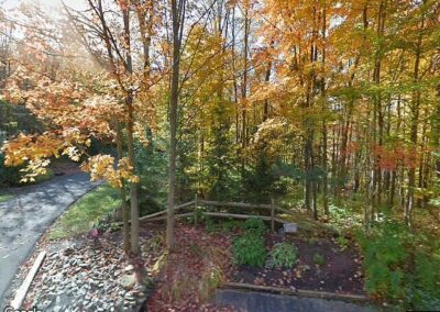 Glenwood, NY 14069