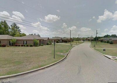 Pike Road, AL 36064