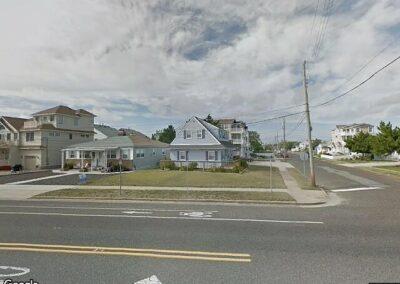 Brigantine, NJ 8203