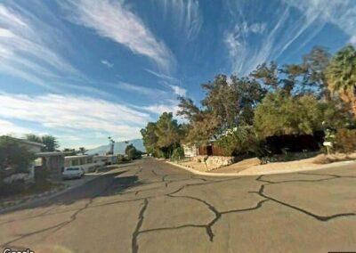 Desert Hot Springs, CA 92241