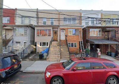 Brooklyn, NY 11214