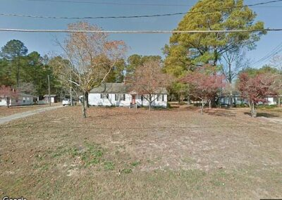 Eastover, NC 28312