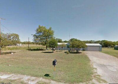 Callisburg, TX 76240