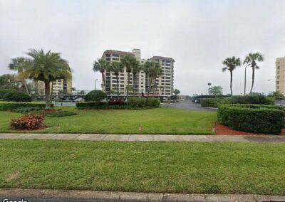Clearwater Beach, FL 33767