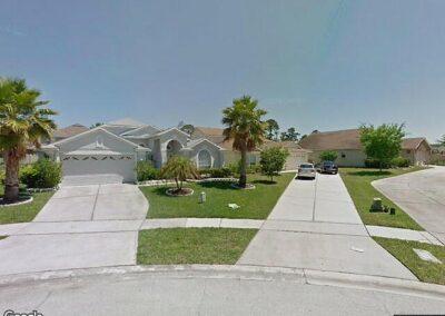 Orlando, FL 32828