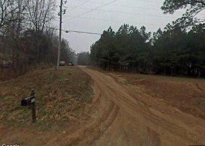 West Fork, AR 72774