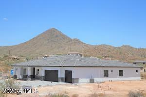 Phoenix, AZ 85085