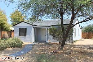 Phoenix, AZ 85006