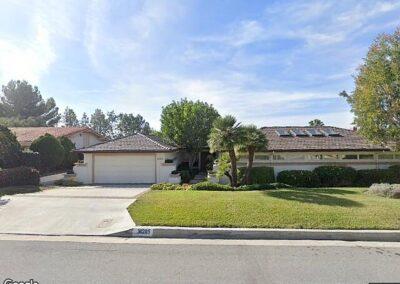 Rancho Palos Verdes, CA 90275