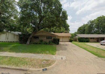 Richardson, TX 75080
