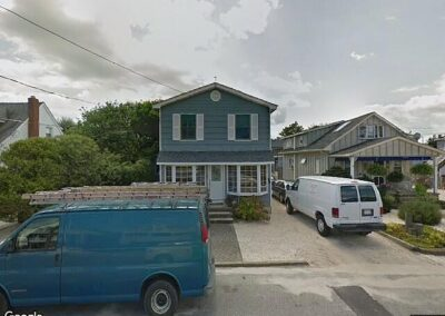 Surf City, NJ 8008