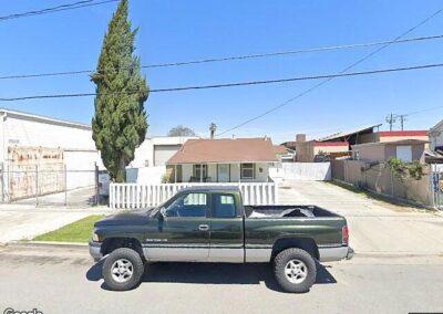 San Jose, CA 95110