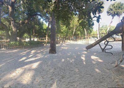 Hilton Head Island, SC 29928