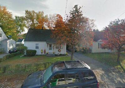 Haskell, NJ 7420
