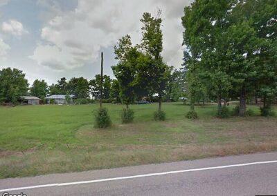 Shelbyville, TX 75973